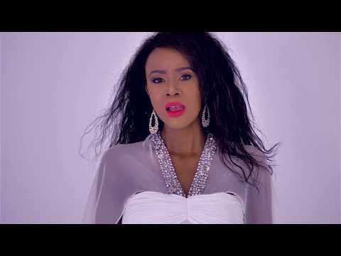 Shera - Niko Hapa (Official Music Video)