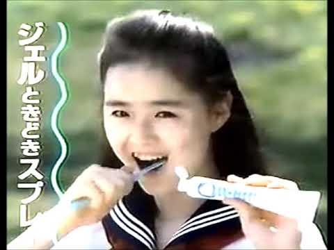 沢田玉恵 水蜜桃