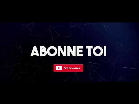 CONNEXION GRATUIT 3G/4G  ILLIMITÉE MOIS DE FEVRIER 2018