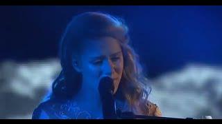 Baixar Reigan Derry - Week 4 - Live Show 4 - The X Factor Australia 2014 Top 10