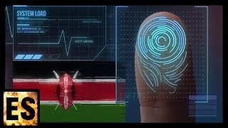 Update on The 666-uation in Kenya & The Mark of the Beast