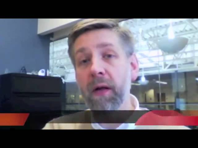 IEC Summit at Georgia Tech 2015  - Buy American