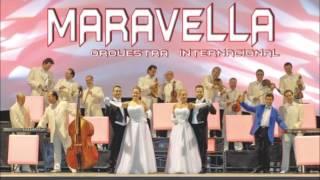 ole mambo orquestra maravella
