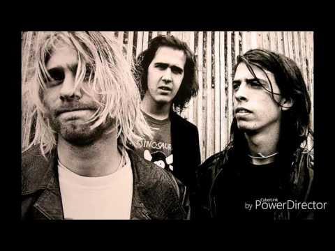 Nirvana Lake of Fire (HQ)
