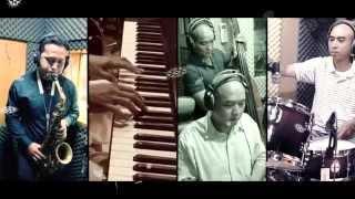 [Nam Kha Studio Remix] Cao Cung Lên - Sai Gon Trio & Father Phero