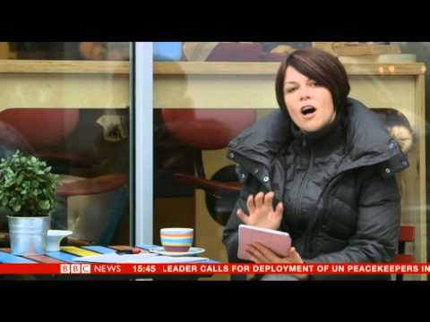 GSK on BBC 14 04 2014 Glaxosmithcline Bribe doctors in Poland