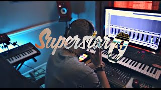 Mixing Services SuperStar O