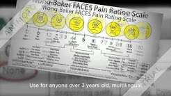 hqdefault - Back Pain Assessment Tools
