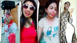 മരണമാസ്സ് കോമഡിയുമായി മ്മ്ടെ പിള്ളേർ എത്തീട്ട്ണ്ട്ട്ടാ😊! Best malayalam funny tiktok videos