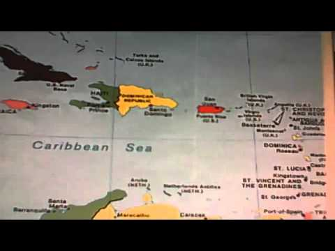 illuminati 165 west indies carribean islands