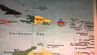 illuminati 165 west indies carribean islands