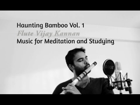2 Hours Music for Studying, Meditation, Peace   Relaxing flute music   Yoga spa music