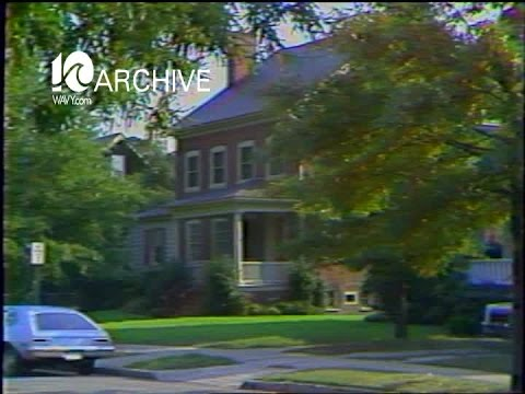 WAVY Archive: 1979 Home Heating Oil Prices continue to rise