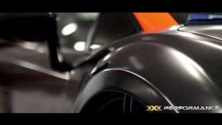XXX Performance Lamborghini Gallardo 2014 Videos