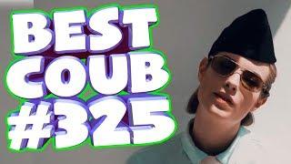BEST CUBE #325