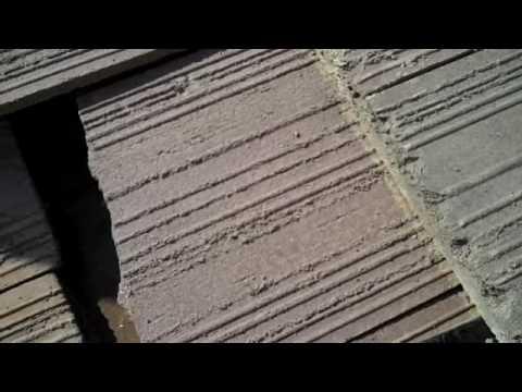 Tile Roof Repair Youtube