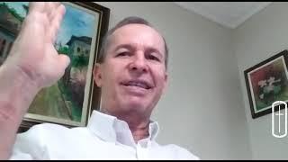 A Bíblia e o Jejum 4 5 6