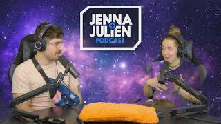 Download Podcast #246 - Quizzing Jenna On Her Own Videos Mp3 and Videos