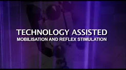 TAMARS Therapy Presentation.mp4