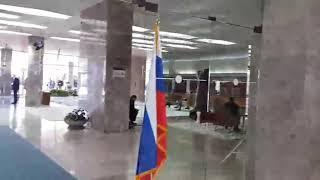 Sve se cakli, sve sjaji: Palata Srbija sređena za doček Vladimira Putina