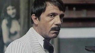 Goša Sa Raskršća - Glavni Akteri (2014) Hd