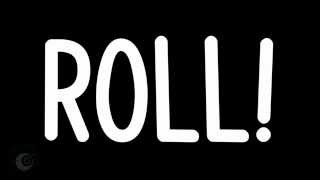 Skrillex - Rock 'n' Roll! (Will Take You to the Mountain) | LYRICS!
