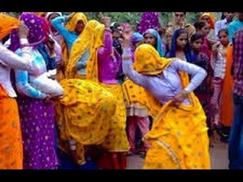 meenaWati geet dance | best meena ladies dance | बेस्ट मीना लेडीज डांस | meena geet rajasthan |