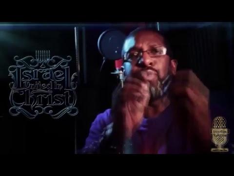 IUIC Radio: Lionz Den Radio Show: School 2 Prison Pipeline