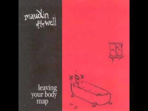 maudlin of the well monstrously low tide