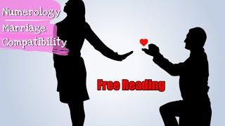 Numerology/ Nameology-famous Astrologer Pandit A. Srinivas Rao -09444247777,askastroking.com