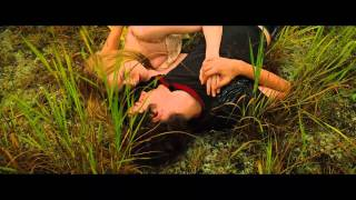 Download Across the Universe - Because HD MP3 song and Music Video