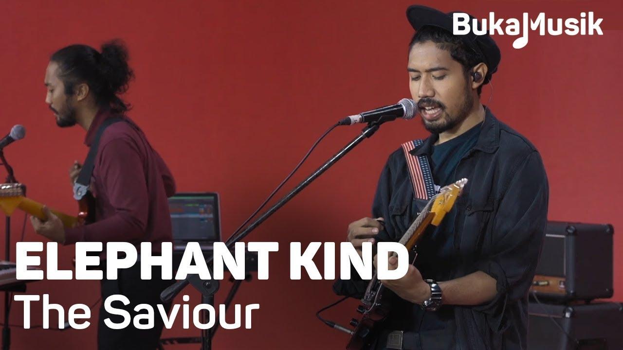 elephant-kind-the-saviour-with-lyrics-bukamusik-bukalapak