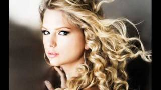 Taylor Swift You Belong With Me Official Karaoke + Download Lyrics