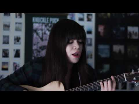 Taxi - The Maine (cover)