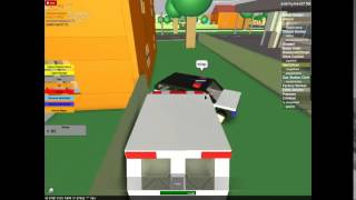 roblox serries crash derbie