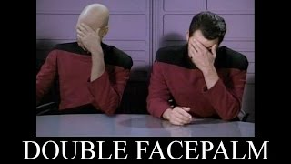 Team Facepalm Picard Hellfire 6/28