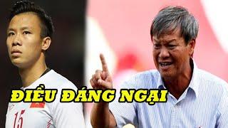Đấu Indonesia, HLV Lê Thụy Hải cảnh báo về điều đáng ngại với ĐT Việt Nam