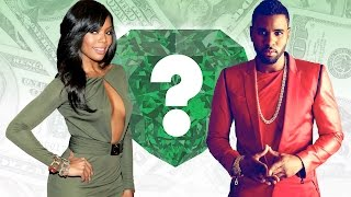 WHO'S RICHER? - Gabrielle Union or Jason Derulo? - Net Worth Revealed!
