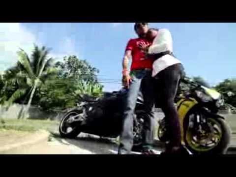 West Pines Riddim Medley - Konshens Tiana Vybz Kartel & More [OFFICIAL VIDEO HD] - JUNE 2011.avi