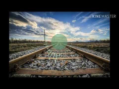 Immortal Love Song By Mahadewa ft. Judika - OuRLyrics
