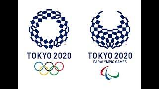 東京2020マスコット 水上パレード | Tokyo 2020 mascots river cruise