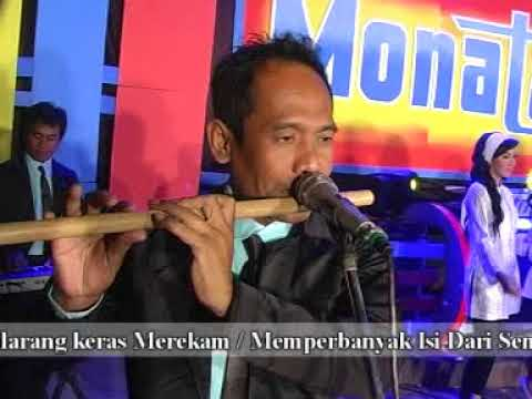 Rindu Membara - Yuda Irama feat. Reza Sugiarto [OFFICIAL]