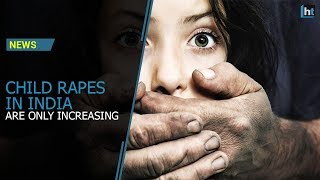 Kathua rape case is not isolated; child rapes in India are only increasing