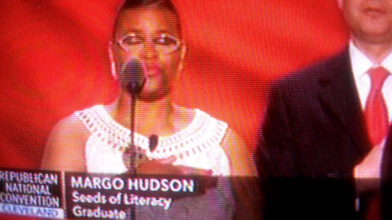 Margo Hudson Nude Photos 1
