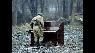 Música y Política: Música de la Dictadura | 7 de mayo 2015