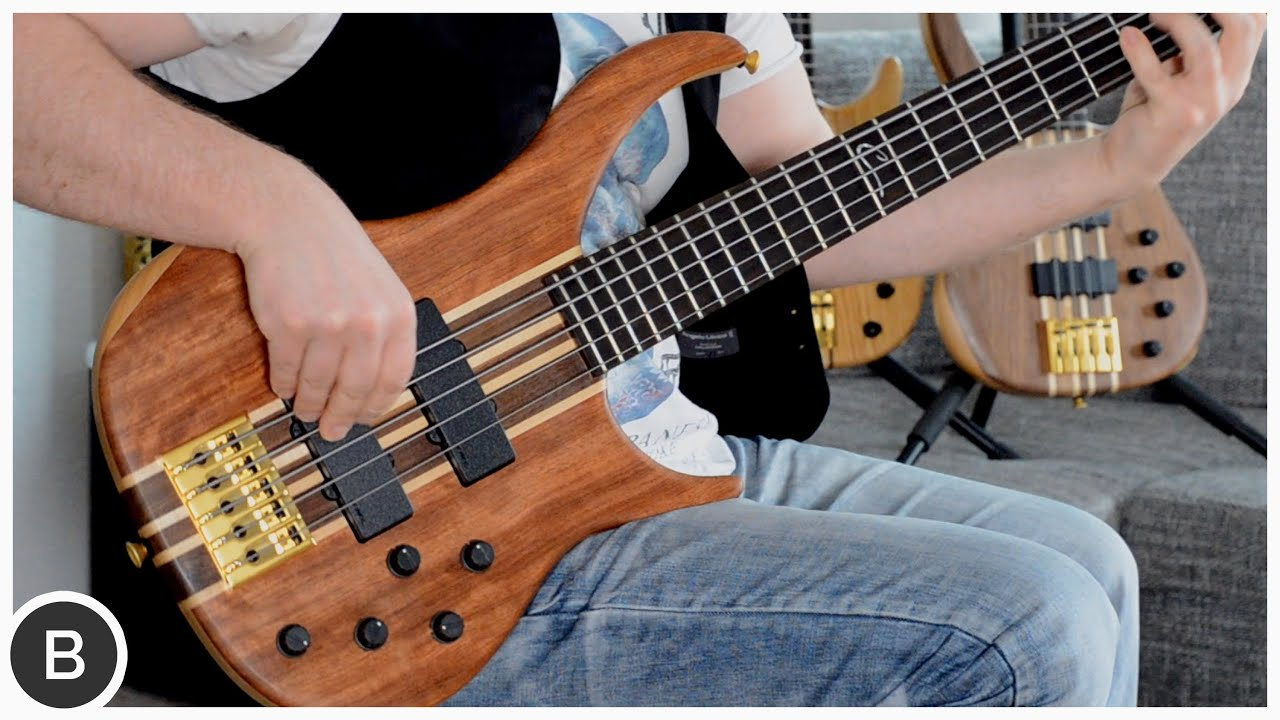 bajo peavey grind bass 4 cuerdas