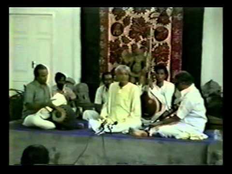 M D Ramanathan 05_Ramakatha Sudha - Madhyamavathi_8m 29s