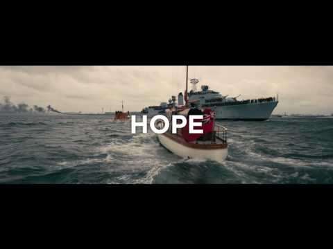 Download Youtube: DUNKIRK - Hope :15 - Tickets On Sale