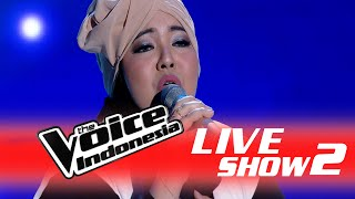 "Sekar Teja ""Broken Vow"" 
