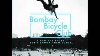 Watch Bombay Bicycle Club Maybe More video